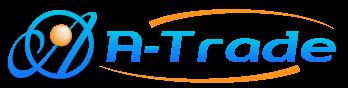 A-Trade LLC(A-Trade合同会社)